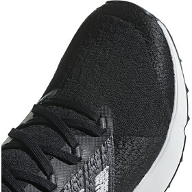adidas TERREX Two Parley Chaussures Homme, core black/gretwo/crywht